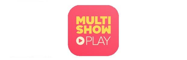 Multishow Play (Foto: Divulgao)