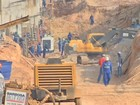 Mato Grosso perde 4,2 mil empregos com carteira assinada em outubro