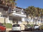 Polícia Civil de Juiz de Fora inicia buscas por suspeita de estelionato