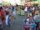 'Carnaval Folia dos Bois' lança edital para artistas em Arcoverde, no Sertão