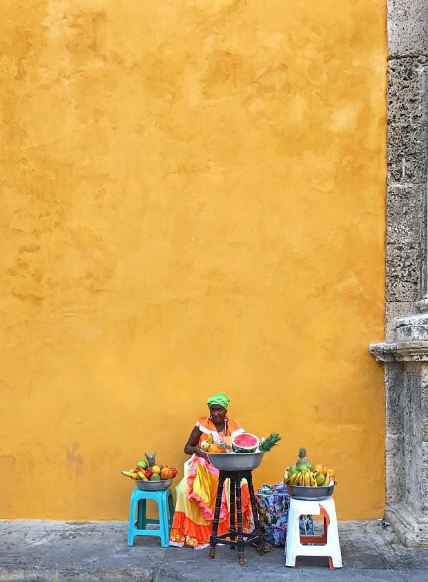 Cartagena (Foto: Danny Zappa/Divulgação)