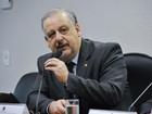 Ministro das Comunicações defende lei para regular WhatsApp e Netflix