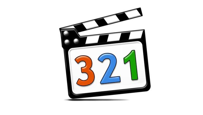 Codecs para Media Player Classic