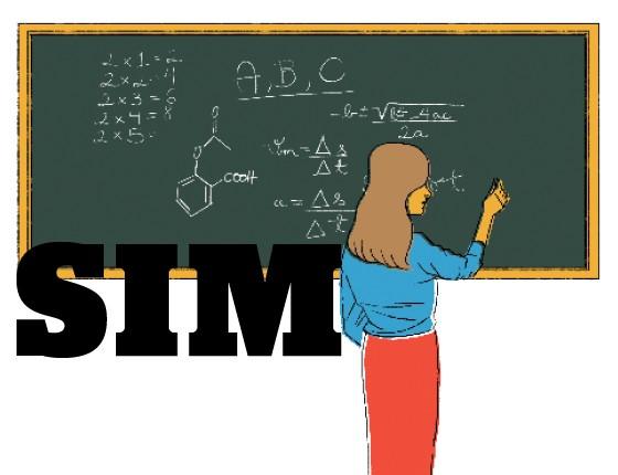 Ideologias atrapalham a educação? Sim