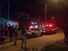 Idosa é encontrada morta 1 dia após tiroteio na Zona Sul de Porto Alegre