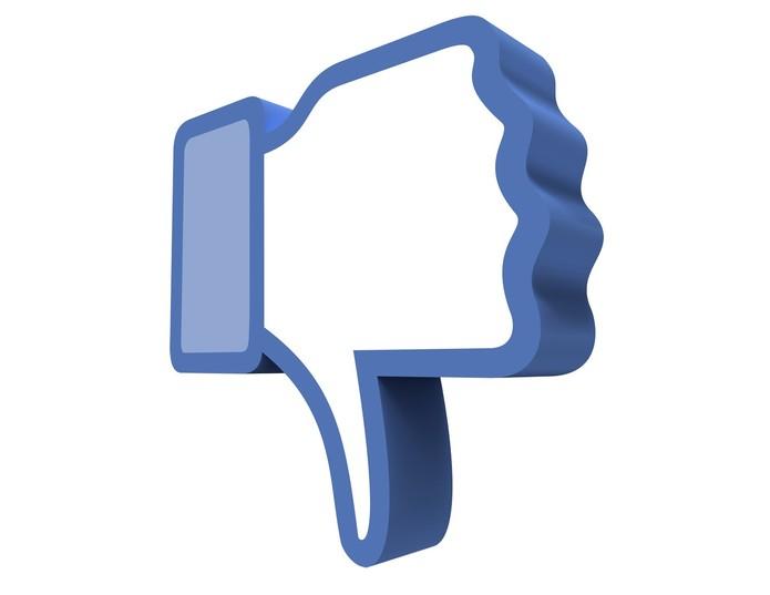 Menores de 13 anos criam facilmente contas no Facebook, apesar de ser contra as regras da rede social (Foto: Reprodução/Mercenie)