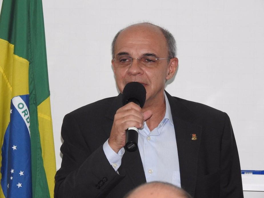 Flamengo reduz dívida em 13% e registra superávit de R$ 153 milhões