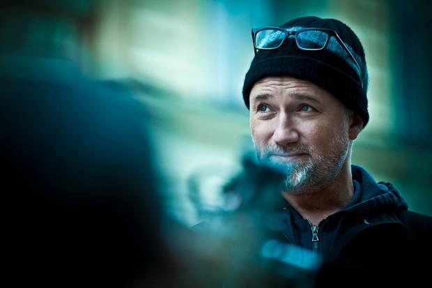 5 diretores que se inspiraram em livros para fazer filmes (Foto: Divulgação)