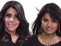Paulinha e Silvânia deixam a Calcinha Preta e anunciam parceria com Diau