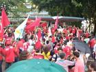Em ação popular, juiz federal de MT nega liminar contra Lula na Casa Civil