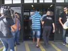 Sete são presos em operação contra estelionatários na região de Piracicaba