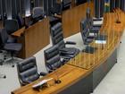 Ordem de votação do impeachment é definida pela Câmara dos Deputados