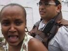Catorze pessoas são detidas por crime eleitoral na Bahia, diz SSP