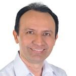 Jorge Amanajás