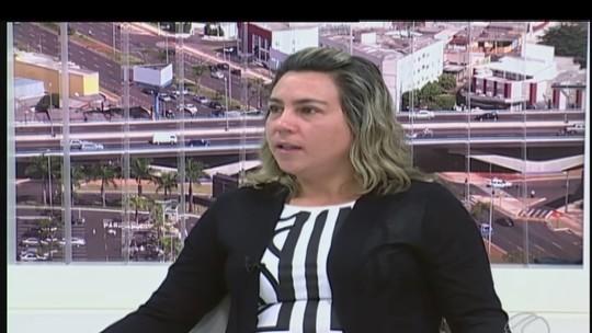 Evento reúne empresas para oferecer vagas de emprego em Uberlândia