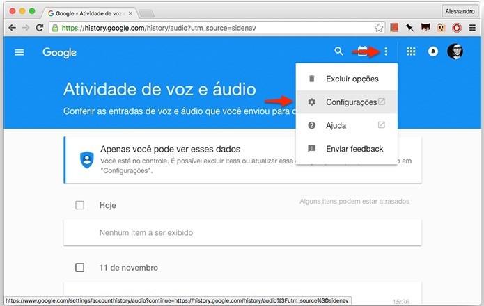 Histórico-Voz-Google-5