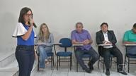 Missão dos Direitos Humanos acompanha situação de imigrantes venezuelanos em Santarém