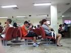 Blitz revela falta de enfermeiros em 82% dos hospitais do litoral de SP