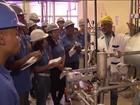 Brasil precisa qualificar 13 milhões de trabalhadores até 2020, diz CNI