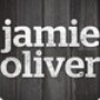 Jamie Oliver 20 minutes meals