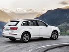 Veículos da Audi vão 'conversar' com semáforos nos Estados Unidos