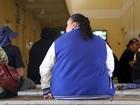 As razões por trás da epidemia de obesidade no país mais gordo do mundo
