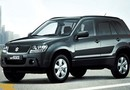 Grand Vitara