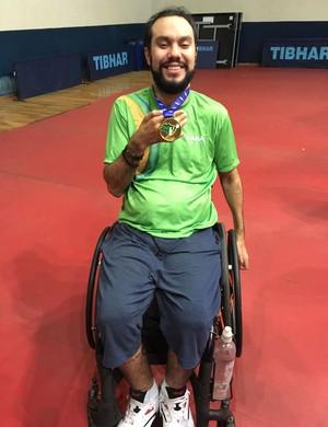 ad26a434ab49e Medalhista paralímpico