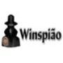 Winspião