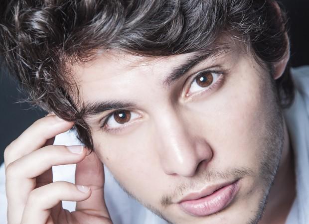 Bruno Guedes (Foto: Thatiana Bione)
