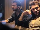 Lucas Lucco e Dennis DJ lançam a música 'Se produz'; ouça!