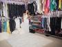 Mayra Cardi abre closet recheado de peças de grife: 'Não cabe na foto'