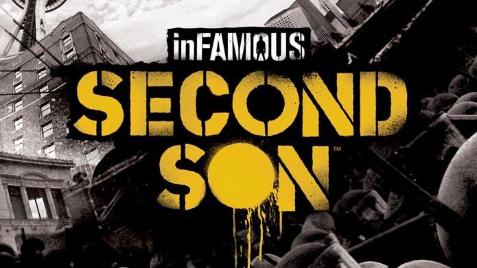 InFamous Second Son: dicas para jogar o game (Foto: Divulgação)