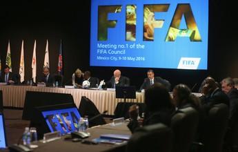 Sede da Copa do Mundo de 2026 será anunciada em maio de 2020