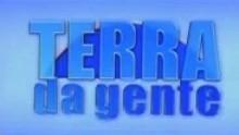 Terra da Gente (Foto: TVCA)