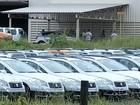 Setor de autopeças enfrenta crise