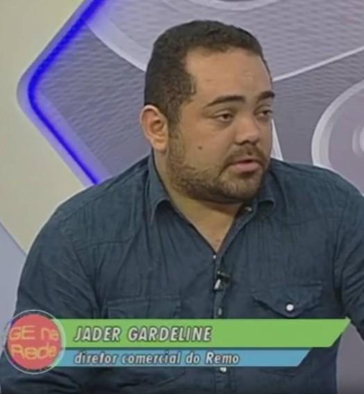 objetivo (GloboEsporte.com)