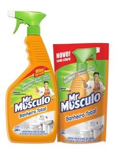 Mr. Músculo_Banheiro Total