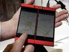 Redes rápidas impulsionam aparelhos no Mobile World Congress