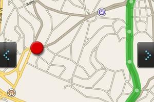App CoPilot (Foto: Reprodução)