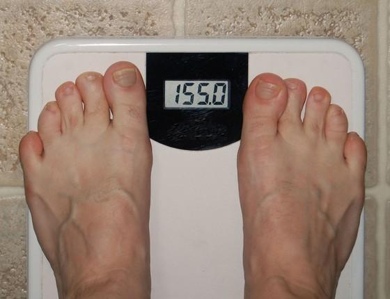 Estamos engordando - se continuarmos assim, 20% dos adultos serão obesos em 2025 (Foto: Free Images)