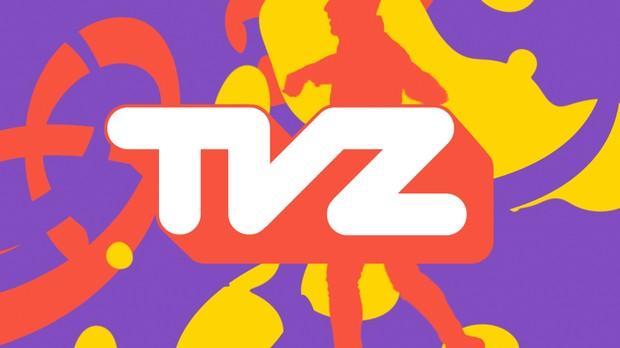 tvz thumb (Foto: multishow)
