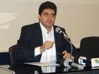 Prefeito de Maceió revela que herdou uma dívida de mais de R$ 450 milhões