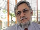 Luciano Cartaxo define titular para nova secretaria de João Pessoa