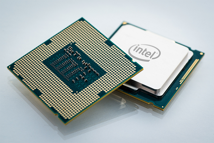 Qual a diferença entre Core 2 Quad e quad-core? (Foto: Divulgação/Intel) (Foto: Qual a diferença entre Core 2 Quad e quad-core? (Foto: Divulgação/Intel))