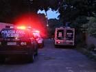 Homem é morto a tiros na frente de filha adolescente, em Manaus