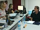 Ex-chefe de gabinete de Silval Barbosa fazia ameaças, diz ex-secretário de MT
