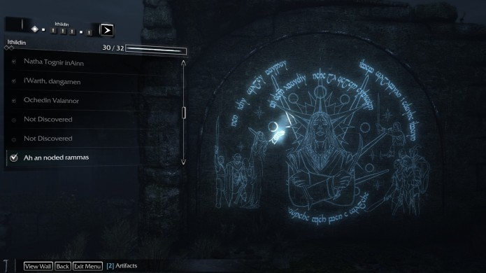 shadow-of-mordor-ithildin