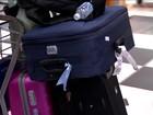 Justiça suspende cobrança extra de bagagens despachadas