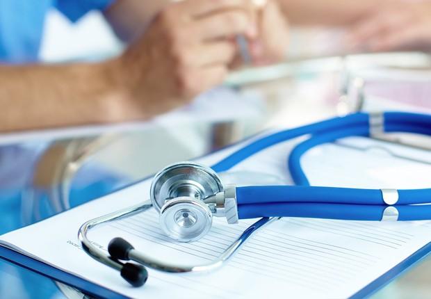 Plano de saúde ; convênio médico ; seguro saúde ; assistência médica ;  (Foto: Pexels)